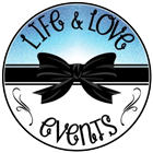 Life & Love Events